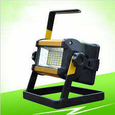<b>Super Bright Waterproof</b> IP65 SMD3528 <b>36LED</b> 30W LED Flood ...