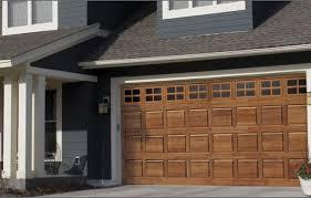 safeway garage doorsCrawford Garage Doors  ILPRG Garage Doors