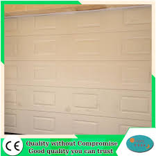 Garage: Bottom Of Door Weather Stripping | Garage Door Seal Lowes ...