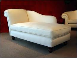 office chaise. Plain Office Office Chaise Lounge Chair  A Guide On 49 Best Images About Home  Nook To