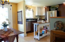 Mobile Home Interior Design Ideas Plans