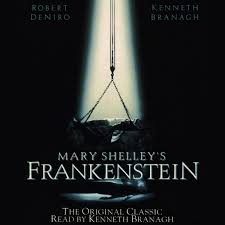frankenstein abridged audiobook by mary shelley for  extended audio sample frankenstein audiobook by mary shelley