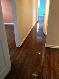Sanding New Hardwood Floors Hardwood Floor Sanding New York And New Jersey