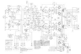 da_1457] harman kardon wire diagram Harman Kardon Wire Diagram Harman Kardon Bluetooth Speaker
