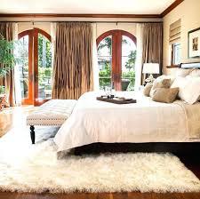 area rug under king size bed vybwebdesign co