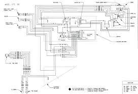 sea doo gti wiring diagram wiring diagram for you • seadoo wiring schematics wiring diagram data rh 11 20 9 reisen fuer meister de sea