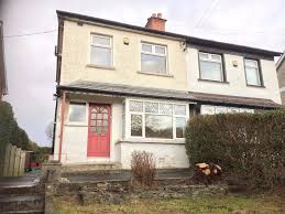 18 Newton Park Belfast 3 Bedrooms 2 Reception Rooms Part