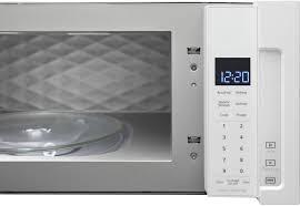 whirlpool wml75011hw control panel