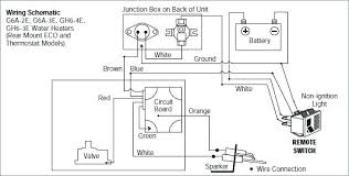 chrysler ignition wiring diagram fundacaoaristidesdesousamendes com