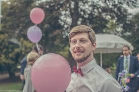 男性向け本番の髪型どうしてる 人気のアレンジ5選 Cosmusica