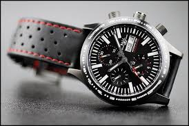 best ball watches to own for men graciouswatch com best ball watches