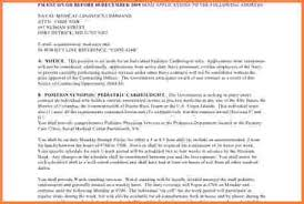 Personal Qualifications Statement Personal Qualifications For Resumes Mwb Online Co