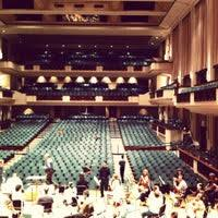 Jacoby Symphony Hall Downtown Jacksonville 4 Tips From