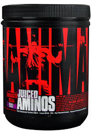 picture of universal nutrition juiced aminos