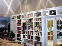 interior office depot bookcase white bookshelves premium bookcases wood shelves with glass doors wooden bar stools