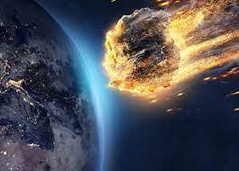 Tumbando mitos: ¿los asteroides podrían acabar con el mundo?