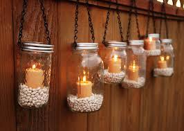 outdoor lighting ideas. lights drulz 1 outdoor lighting ideas
