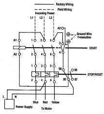 208v single phase wiring diagram 208v wiring diagrams 3 phase diagram v single phase wiring diagram