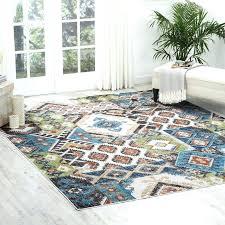 texas star area rugs star area rugs star colored area rug star area rugs texas lone texas star area rugs
