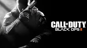 Modern Warfare Remastered Resume Campaing Freezes Fix Unable To Play Call Of Duty Black Ops 2 On Windows 10