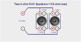 kicker l7 wiring diagram 1 ohm best kicker l7 wiring diagram 4 ohm kicker l7 wiring diagram 1 ohm best kicker dx 250 1 amp wiring diagrams wiring diagram