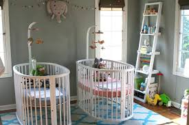 twins nursery furniture. Twin Baby Furniture Photo - 11 Twins Nursery