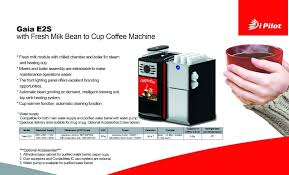 Coffee Vending Machine Suppliers In Hyderabad Fascinating Fresh Milk Coffee Machine Fresh Milk Coffee Vending Machine