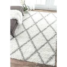 grey and yellow rug ikea black and white area rugs yellow and white striped area rug grey and yellow rug ikea