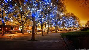 christmas outdoor lighting ideas. Outdoor-lighting-desing5 Christmas Outdoor Lighting Ideas