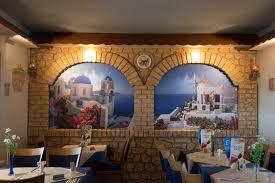 Bildergebnis für Clipart griechisches restaurant