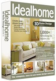 ideal homes furniture. ideal home 3d design deluxe 12 homes furniture