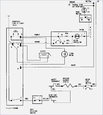 wiring roper diagram dryer rgd4100sqo unlimited access to wiring wiring diagram roper dryer wiring diagram for you u2022 rh evolvedlife store