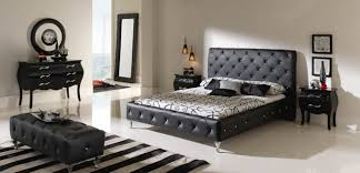 antique black bedroom furniture. Plain Black Bedroom Antique Black Furniture On Within Modern And H