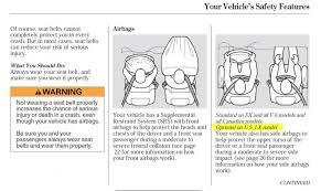 big problem with srs light & seatbelt light and wiring honda tech VW Jetta Wiring Diagram Seat Belt Light Wiring Diagram #24