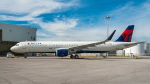 delta seat recline will be reduced on