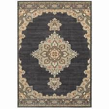persian rugs los angeles awesome kaoud oriental rugs acai sofa