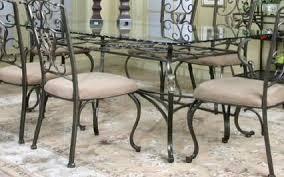 Dining Room Huffman Koos Furniture