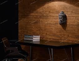 Hout Motief Behang Van As Creation Murano Ideeën Voor Het Huis