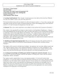 Decomposing Numbers 11 19 Kindergarten Worksheets Medium To Large ...