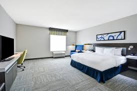 hilton garden inn tulsa broken arrow 87 9 2 updated 2019 s hotel reviews ok tripadvisor