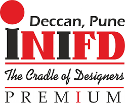 Inifd Fashion Designing Course Fees Inter National Institute Of Fashion Design Deccan Pune