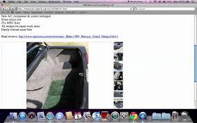 craigslist milwaukee used cars and trucks honda accord models craigslist milwaukee used cars and trucks honda accord models under 3000 in 2012