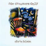 For Dreamers Only