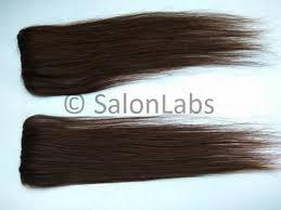 Hair Color Filler Chart Virgin Filler Hair