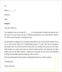 Folow Up Letter Follow Up Letter 7 Free Doc Download