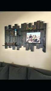 barnwood wall decor bold design barn wood wall decor decorations ideas horse pottery red unique reclaimed