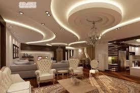 new pop false ceiling designs 2018 pop roof design for living room hall pertaining to