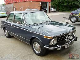 All BMW Models bmw 2002 t : BMW 2002 LUX AUTO RIVIERA BLUE Trophy Winner, Looks and drives superb!