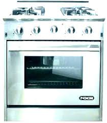 post oven problems with self cleaning kitchen aid electric stove white range smooth cooking top double oven gas range kitchen aid stove problems