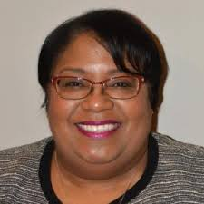 Presiding Elder Stacey L. Smith | Minnesota Council of Churches